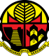 logo Jawatan Kosong Majlis Perbandaran Seremban (MPSNS)
